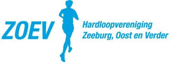 Logo Zoev